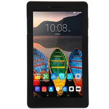 Lenovo Tab E7 TB-7104F 8GB Tablet